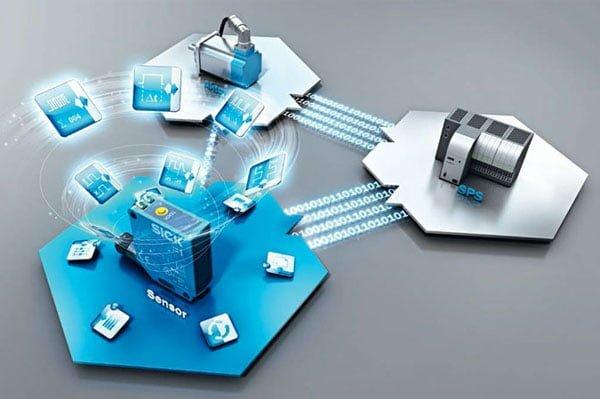 tech-image